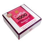 cutplus_150
