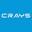 CRAYS_20140102