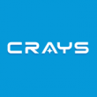 CRAYS_20140102_160