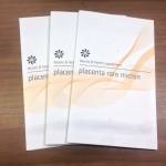 プラセンタレアミクロンのパッケージと中身を初公開!
