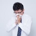 花粉症にはヨーグルトが効く!?乳酸菌を摂取して花粉の時期を乗り切ろう!