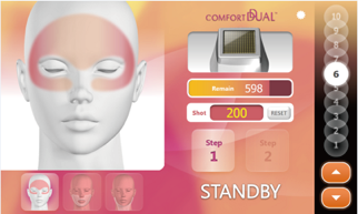 comfortdual-14