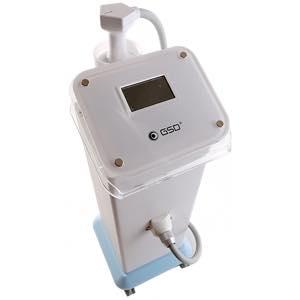 「レイRFクリーム」高品質で低価格のラジオ波クリーム