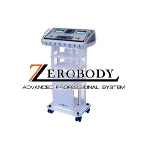 ゼロボディ(ZEROBODY)【EMS】