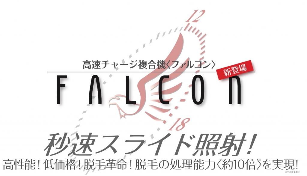 falcon-1