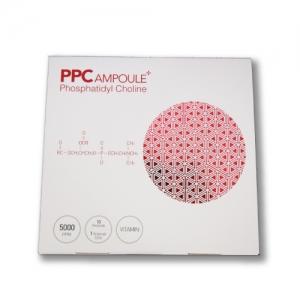 フォスファチジルコリンが主成分の痩身オイル「PPC OIL」