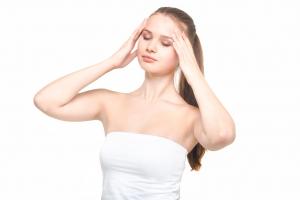 「スカルプショック」幹細胞のチカラと炭酸ガスの刺激で頭皮に衝撃