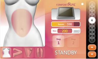 comfortdual-15