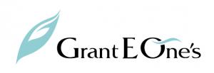 株式会社グラント・イーワンズ
