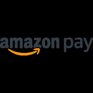 オンラインストアにて「Amazon Pay」の利用が可能になりました!