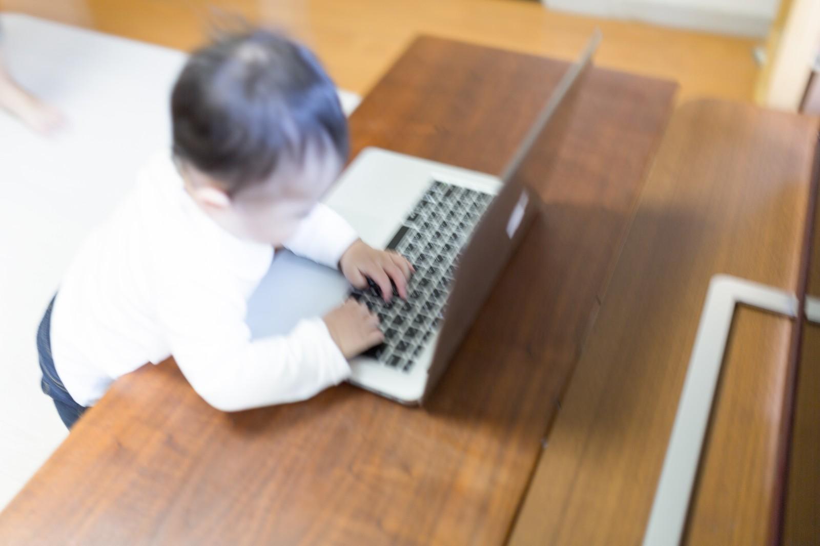 【急遽開催決定】「WordPressで自店ホームページを作って管理してしまおう勉強会」を開催します。